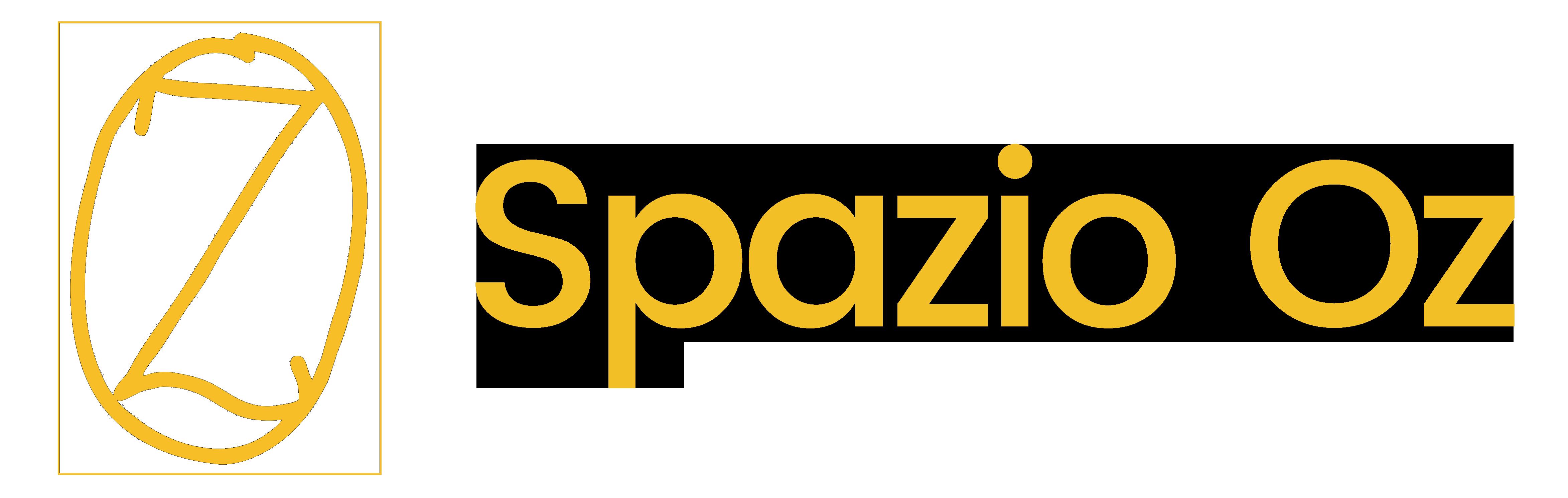 Spazio Oz